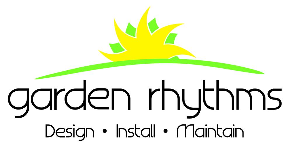 Garden Rythms